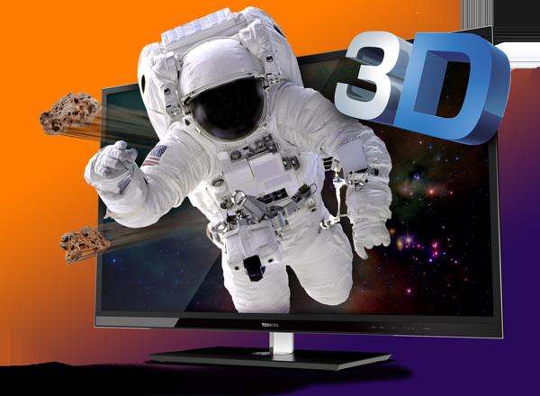 Consumer electronics quot granby tv